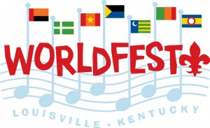 worldfest logo - hi-res