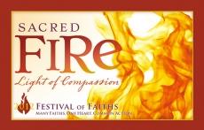 2012 Sacred Fire