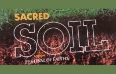 2010 Sacred Soil