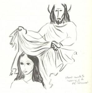 christ-sophia-by-merton-001
