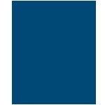 louvarchdioceselogo-blue-150×150