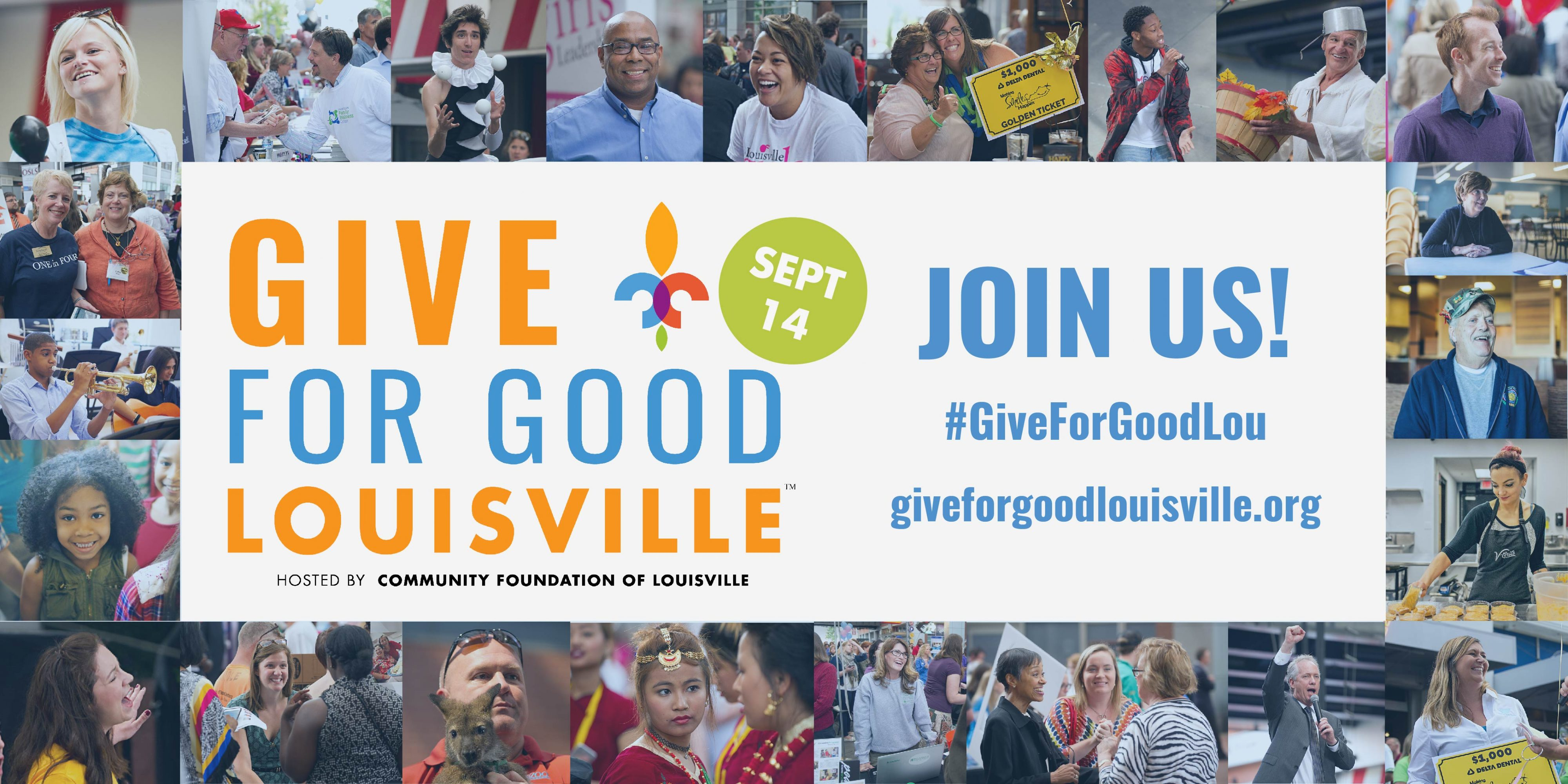 Join Us_Give for Good