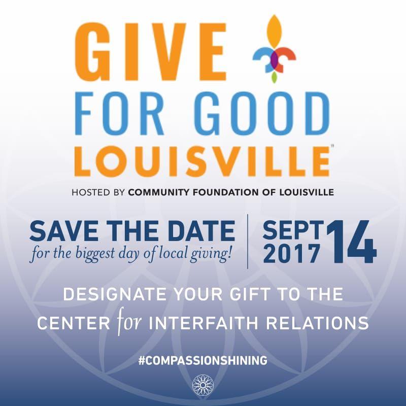 GiveforGood2017
