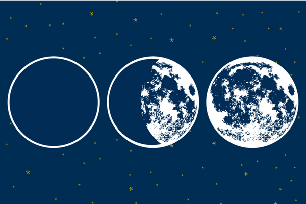moons_600x400