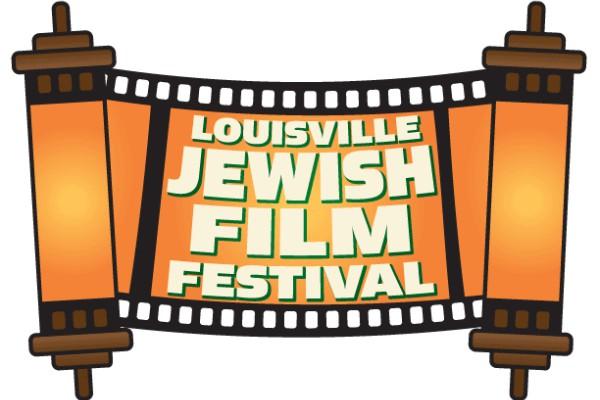 Jewish-Film-Festival-Logo